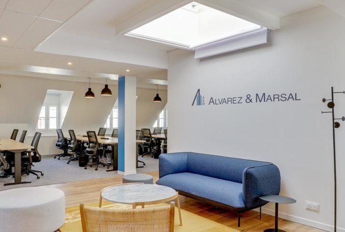 bureaux-alvarez-marsal