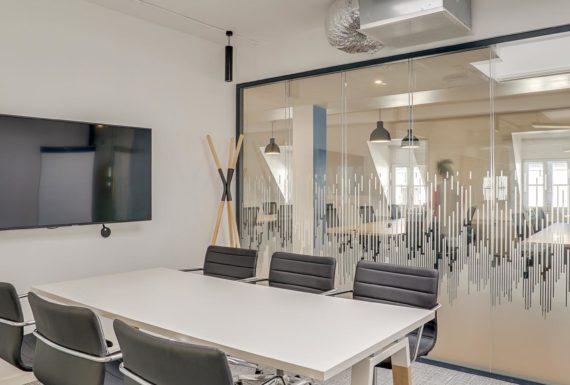 bureaux-style-paris