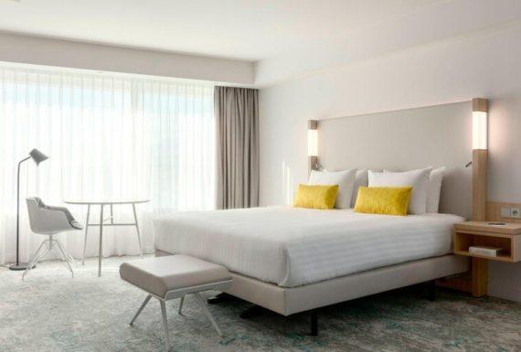 chambre-Courtyard-hotel