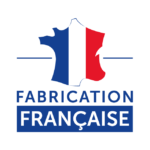 fabrication française enseigne décoration intérieure